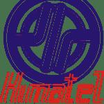Group logo of Himatel